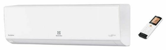 Настенная сплит-система Electrolux EACS/I-09HP/N3_15Y