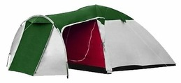 Палатка Acamper Monsun 4
