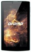 Планшет Digma Plane 7012M 3G