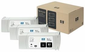 Картридж HP C5066A