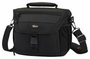 Универсальная сумка Lowepro Nova 180 AW