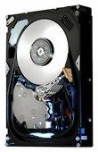 Жесткий диск HGST HUS156030VLS600
