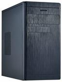 Компьютерный корпус LinkWorld VC05M-06 Black