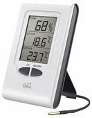 Метеостанция GAL WS-1403