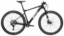 Горный (MTB) велосипед BMC Teamelite 02 Two (2018)