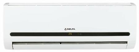 Мультисплит-система Delfa ACR 09