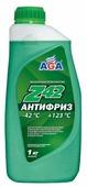 Антифриз AGA Z42