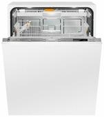 Посудомоечная машина Miele G 6891 SCVi K2O
