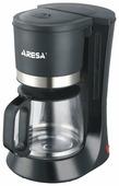 Кофеварка ARESA AR-1604 (CM-144)