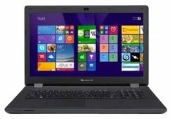 Ноутбук Packard Bell EasyNote LG71BM
