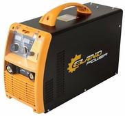Сварочный аппарат ELAND TOPGUN-250-1 Standart (MIG/MAG)