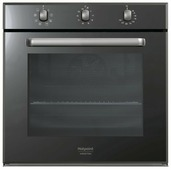 Духовой шкаф Hotpoint-Ariston FID 834 H MR