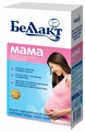 Молочная смесь Беллакт Мама 400 г