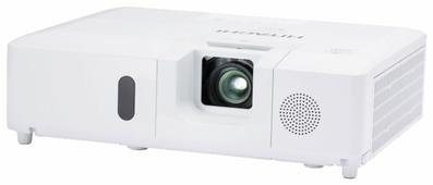 Проектор Hitachi CP-EX5001WN