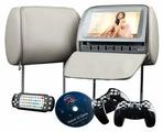 Автомобильный телевизор Envix D3103T