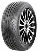 Автомобильная шина GT Radial Champiro 228