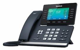 VoIP-телефон Yealink SIP-T54S
