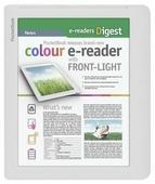 Электронная книга PocketBook 801 Color Lux