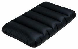 Надувная подушка Intex Fabric Camping