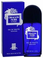 Dragon Parfums Dragon Noir Extreme