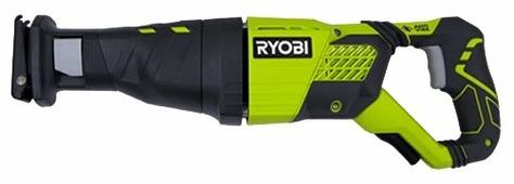 Пила RYOBI RRS1200-K