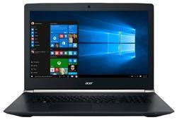 Ноутбук Acer ASPIRE VN7-792G-75A7