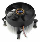 Кулер для процессора Titan TTC-NA02TZ/RPW