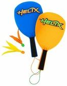Игровой набор YULU Helix Fun (YL007)