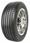 Автомобильная шина Triangle Group TR978