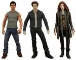 Фигурка NECA Eclipse Series 1 22182