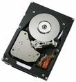 Жесткий диск IBM 42C0790