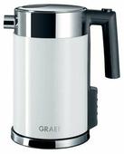 Чайник Graef WK701/702