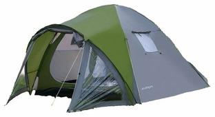 Палатка Acamper Vega 4