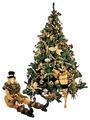 Mister Christmas CHRISTMAS