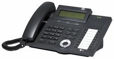 VoIP-телефон LG-Ericsson LIP-7016D