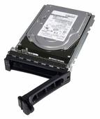 Жесткий диск DELL 2X504