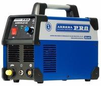 Инвертор для плазменной резки Aurora AIRHOLD 42