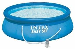 Бассейн Intex Easy Set 28122/56922
