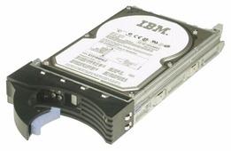 Жесткий диск IBM 00Y2432