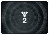 Коврик Razer Goliathus Destiny 2 Speed Medium