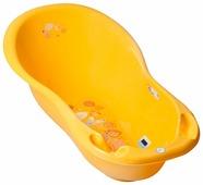 Ванночка Tega Baby Folk (FL-005)