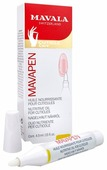 Масло Mavala Cuticle Care Mavapen