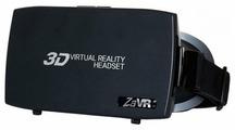 Очки виртуальной реальности ZaVR UltraZaVR