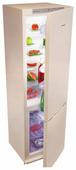 Холодильники Холодильник Snaige RF36SM-S1MA210