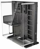 Компьютерный корпус Thermaltake Core P5 CA-1E7-00M1WN-00 Black