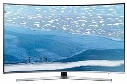 Телевизор Samsung UE65KU6680U