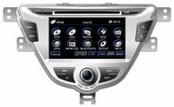 Автомагнитола FlyAudio E7594NAVI