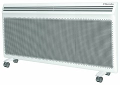 Инфракрасно-конвективный обогреватель Electrolux EIH/AG-2000E
