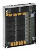 Твердотельный накопитель IBM 00Y2518