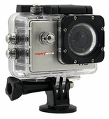 Экшн-камера Smarterra B2